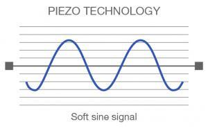 piezo_technology-300x192